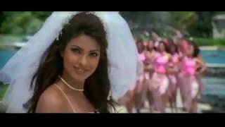 Mujhse Shaadi Karogi - Title Song (2004) | Salman Khan | Akshay Kumar | Priyanka Chopra |