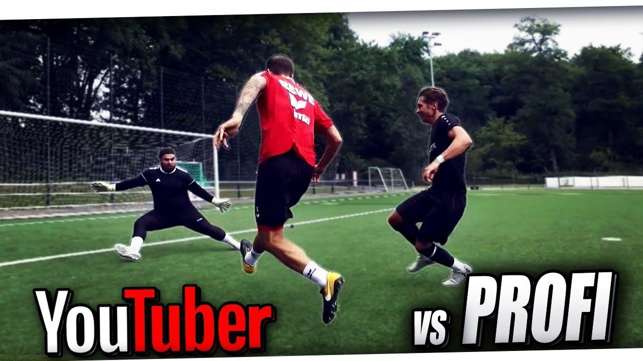 Profi Tipp Bundesliga