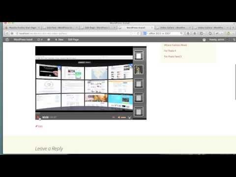 Wp Content Plugins Dzs Videogallery Admin Upload Php - Mp3 ...