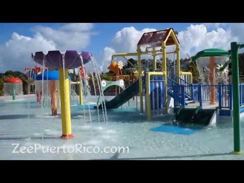 AquaSol Barraza HD