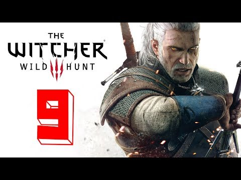 วิชเชอร์ 3 | The Witcher 3: Wild Hunt thumbnail