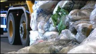 Virol Recycling Groep