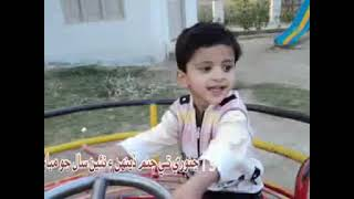 HAPPY BIRTHDAY SHAHZAIB ALI SAND ON 1ST JANUARY 2012