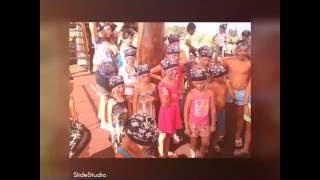 My video... Slide Show...Турция 2012 год. ФоТо:)))(, 2016-08-17T08:40:10.000Z)