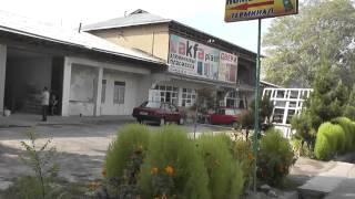 Алмалык 2014  Магазин стройматериалов(Мой канал: http://www.youtube.com/channel/UCkvXygHsJ4FygwreA_p30ww., 2014-09-25T09:00:26.000Z)