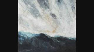August Strindberg (and Paintings)