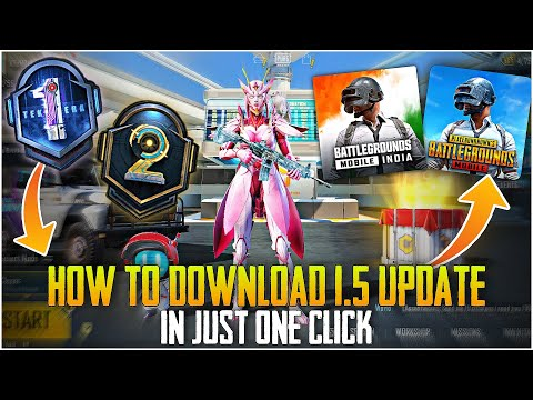 HOW TO UPDATE