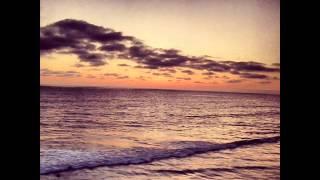 Culoe De Song - Y.O.U.D [Original Mix]  HQ