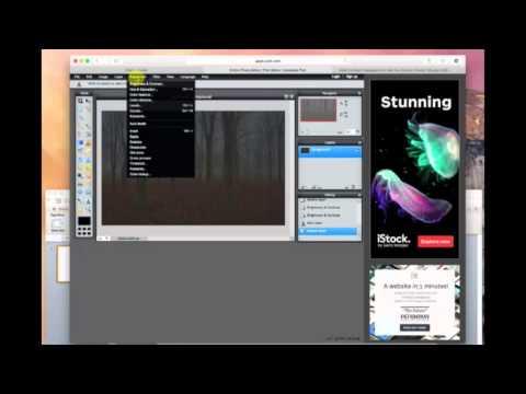 How to Design a Custom Print Portfolio