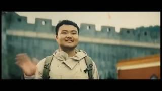 Tân Vua Hài Kịch - King of Comedy 2 2019 Vietsub HD
