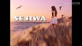Gambar cover Lagu jiwang leleh beb!   Sejiwa - Spring With Lyric