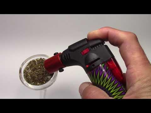 What Is A Flameless Vaporizer Lighter?