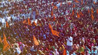 Jayaho ABVP full song