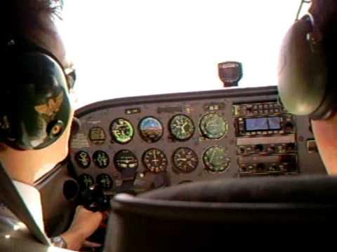 Flying Around EHBK Michael Wiegant