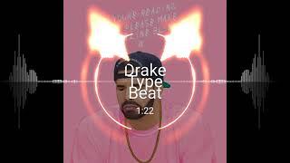 "[ FREE ] Drake X Lil Uzi Type Beat - ""Lucid Dreams"""