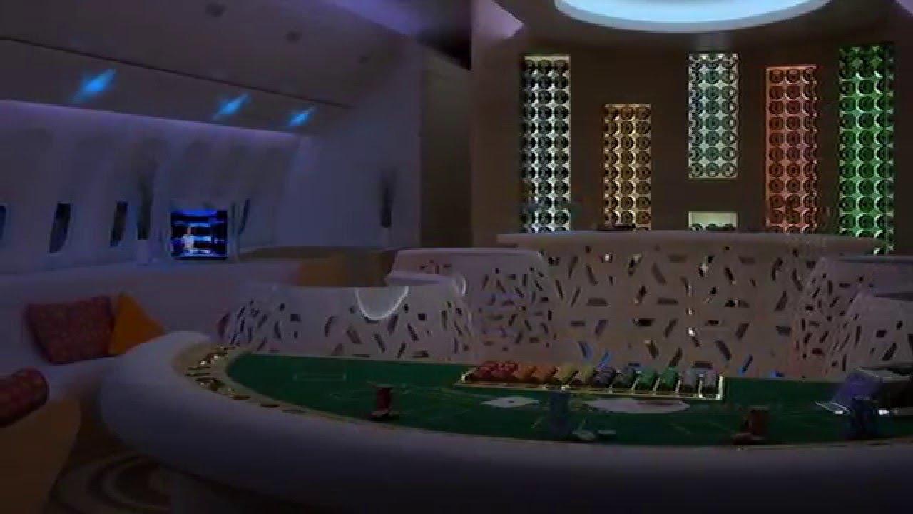 Казино джет автоматы игровые бесплатно играть делюкс