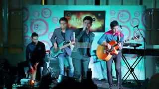 "Video MyMusic Event -- Govinda ""Get Lucky"" download MP3, 3GP, MP4, WEBM, AVI, FLV Juli 2018"