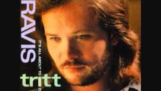 Travis Tritt – Here's A Quarter Video Thumbnail
