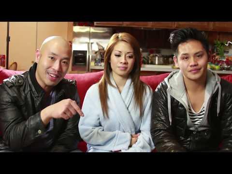 ̉Trả Tiền Coi Vú - (hài tục tỉu) Tan Phuc, Phillip Dang