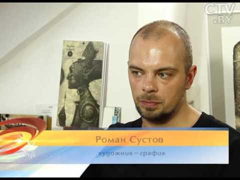 Нежданная война петербуржец выжил в блокаду благодаря