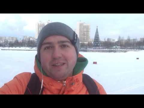 Артем Баранов поздравляет пользователей Legalbet