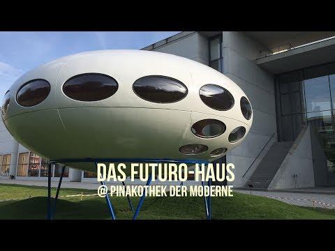 das-futuro-haus-@-pinakothek-der-moderne-die-neue-sammlung