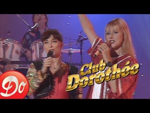 Club Dorothée : Après-midi du 15 septembre 1993 (INTÉGRALE)