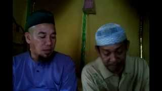 video-2011-01-19-13-42-52-NUR HASANAH Part 1