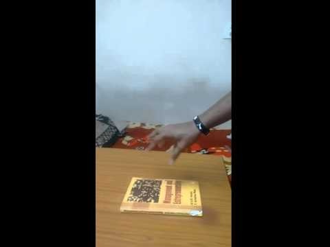 Best Insane Magic.!!!!! Anti gravity ***Must Watch ****
