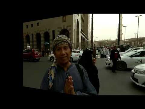 Harga Paket Umroh Murah 2020 - Umroh Ramadhan 2020  - Travel Umroh Terpercaya Priaventure.