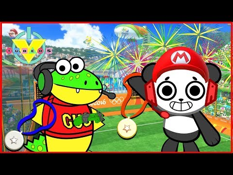 Full Download] Best Mario Games Ever Let 39 S Play Roblox