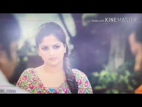 ayogya movie song enammi enammi H D video song ninasam Sathish
