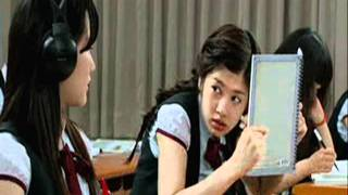 Pagkakataon - PlayFul Kiss Theme Song