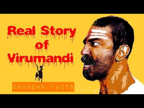 Download Virumandi real story   Hidden Details/Unknown facts of Virumandi   Karumathur Story. #Kamalhaasan