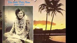 Lòng Mẹ (hawaiian guitar)