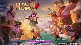 Clash of clans #4 aksu pro klaani