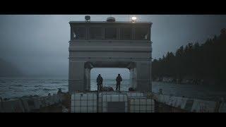 Middle Class Rut - Dead Eye [Official Video]