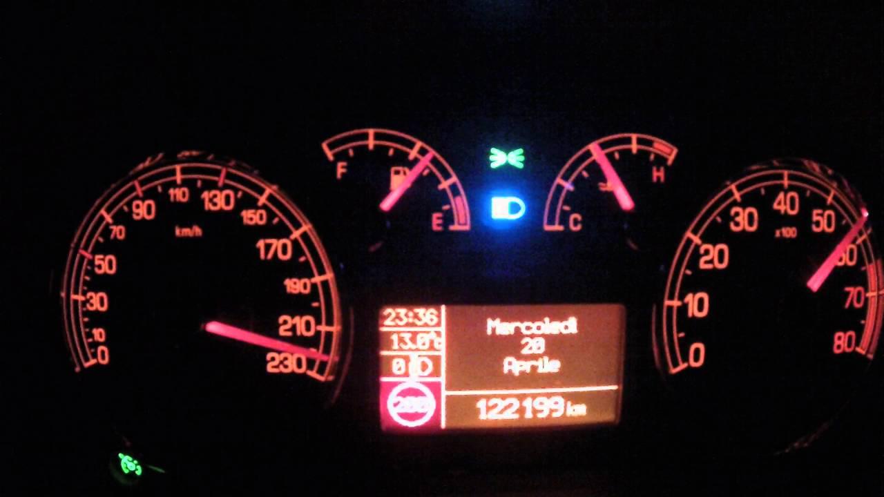 diesel top west yorkshire grande fiat leeds p punto in speed