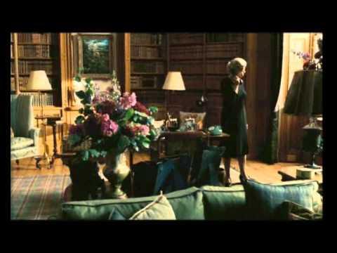 La Reina (The Queen) - Trailer español