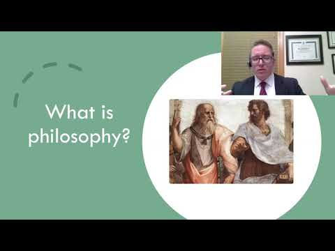 Discovering Wisdom: Aristotle, Islam, & Scholastic Philosophy
