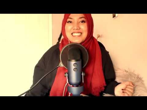 The Greatest Showman - Never Enough - Shila Amzah cover