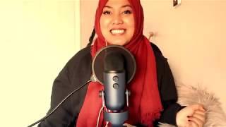 The Greatest Showman - Never Enough - Shila Amzah cover