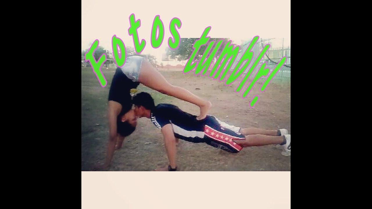 Fotos De Namorados: Foto Tumblr Para Tirar Com O Namorado