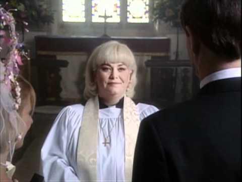 vicar of dibley-love and marriage2.wmv en streaming