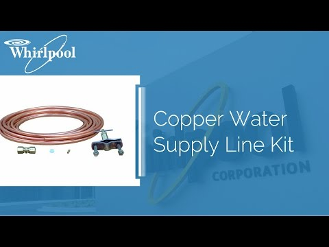 Whirlpool Appliance Parts || Whirlpool Refrigerator Parts || PartsIPS