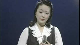 Saori Yuki - Ai wo Kirifuda ni Shite