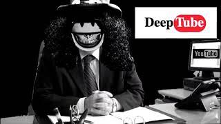 Video del deep web / di real horror