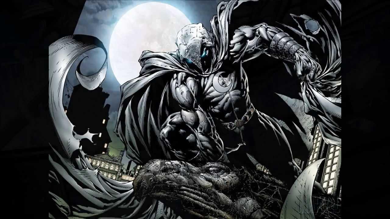 Daredevil Vs Deathstroke SECTION XVI FANTASY FI...