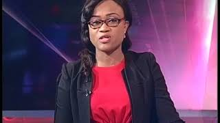 Africa Today on Nnamdi Kanu, IPOB, Biafra and South East tensions