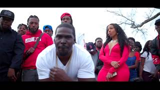 """SAB YOUNG OFFICIAL """"BLEED"""" VIDEO"""